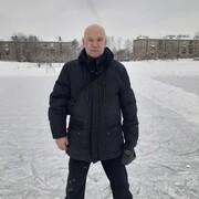 Сергей 55 Дмитров