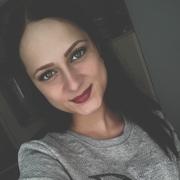 Юлия, 24, г.Завитинск
