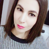 Lera, 35, г.Анкара