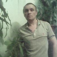 Александр, 56 лет, Рыбы, Козулька
