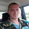 Михаил, 39, г.Стерлитамак