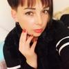 Tanya, 33, Vilnius