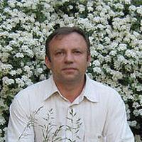 Андрей, 50 лет, Водолей, Воронеж