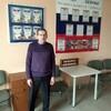 Владислав, 40, г.Каменск-Уральский