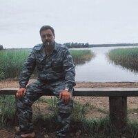 Дмитрий, 54 года, Рак, Санкт-Петербург