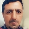 Hüseyin, 38, г.Стамбул