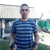 Юрий, 30, г.Земетчино