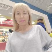 Наталья 45 Барнаул