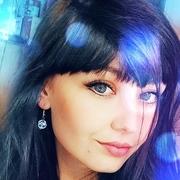 Екатерина, 27, г.Подольск