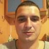 Егор, 34, г.Надым (Тюменская обл.)