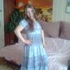 Elena, 33, Nytva