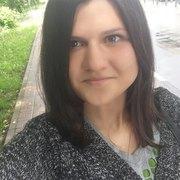 Владика, 23, г.Домодедово