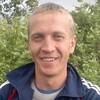 vitalik, 32, г.Григориополь