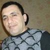 Nairi Hayrapetyan, 42, г.Ереван