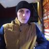Дима, 19, г.Луганск