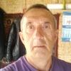 Сергей, 60, г.Александров