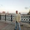 Pacha, 40, г.Йошкар-Ола