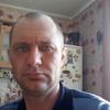 ALEKSANDR SLASTNIKOV, 39, Aksu