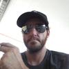 Justin Twardzik, 36, Nashville