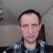 Дима Толкач 45 Бобруйск
