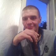 Адидас, 33, г.Новоуральск