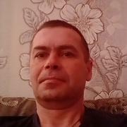 Дмитрий 42 Кунгур