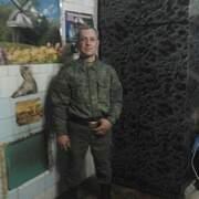 Андрей 42 Луганськ