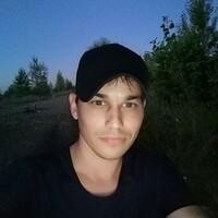 Эдуард, 25 лет, Скорпион, Бирск
