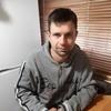 дима, 36, г.Иваново