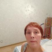 гульфия 62 года (Телец) Екатеринбург
