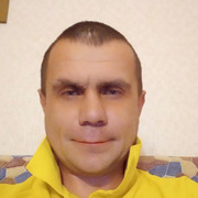 Андрей Трутнев, 36, г.Навашино