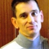 Дмитрий, 46, г.Синельниково