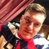 Алексей, 25, г.Балашиха