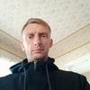 саша, 37, г.Днепр