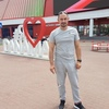 Aleksandr, 42, Soligorsk