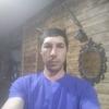Ivan, 35, Miass