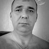 Юрий, 41, г.Калачинск