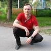 Евгений, 41, г.Тайга