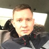 Артём, 28, г.Шымкент