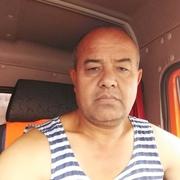 Тимур, 39, г.Реутов