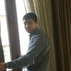 otabek, 30, г.Ташкент