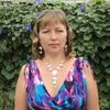 валентина, 39, г.Калач-на-Дону