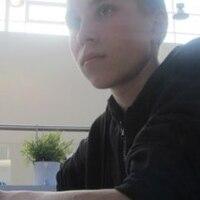 Андрей Панин, 27 лет, Скорпион, Омск