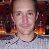 Юра, 36, г.Голая Пристань