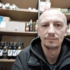 vetal, 31, Познань
