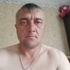Александр, 37, г.Пировское