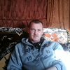 andrik, 37, г.Нижний Цасучей