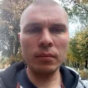 Serhiy 41 год (Рак) на сайте знакомств Жмеринки