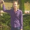 Борис, 27, г.Могилёв