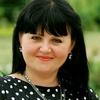 Salma, 37, г.Луганск